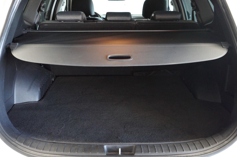 Hyundai Santa Fe, IV 2019г.