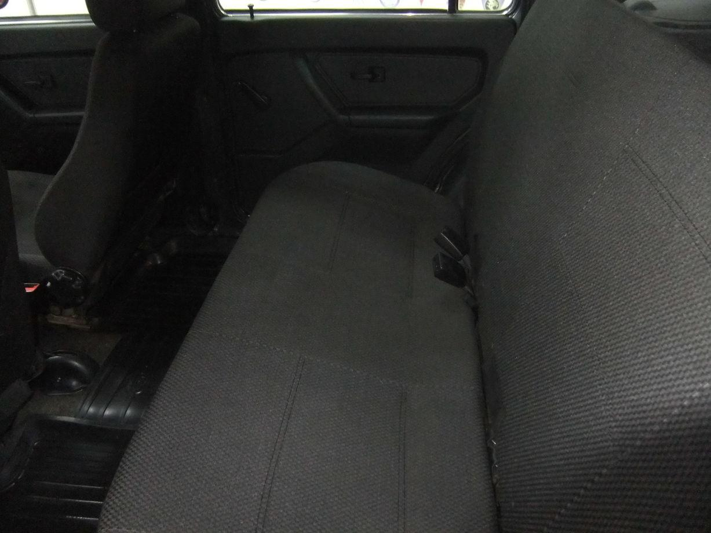 LADA (ВАЗ) 2131 (4x4), I 2017г.
