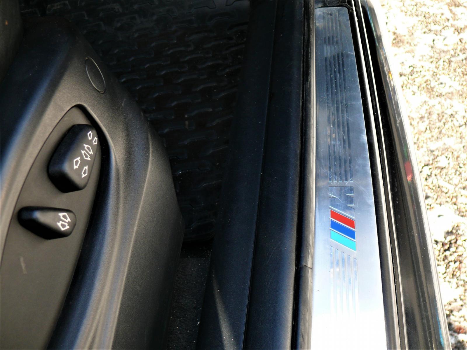 BMW X3 2009г.