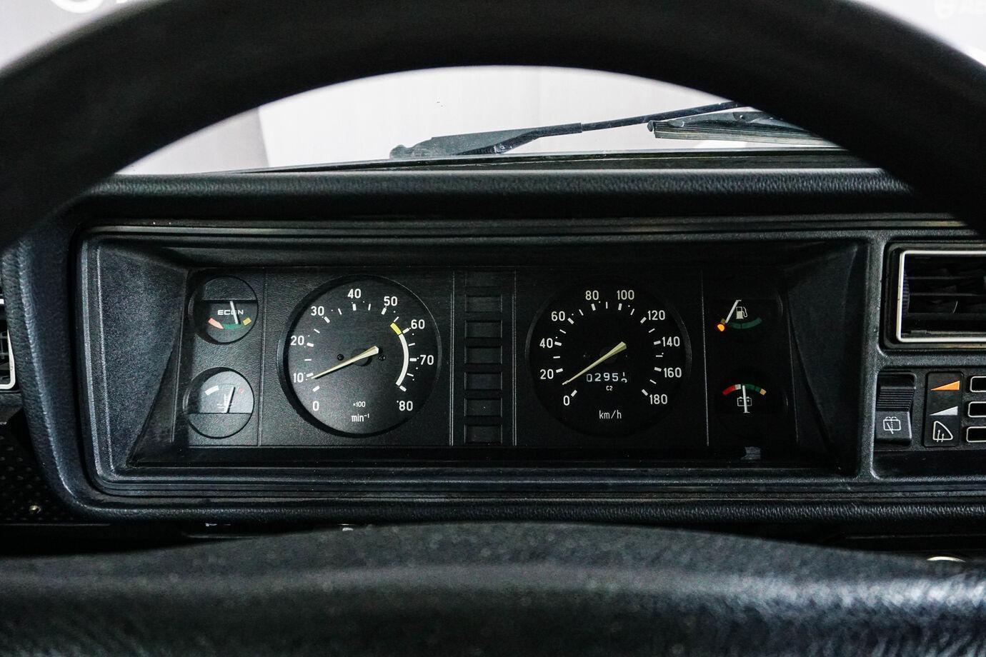 LADA (ВАЗ) 2104, 2104 2011г.