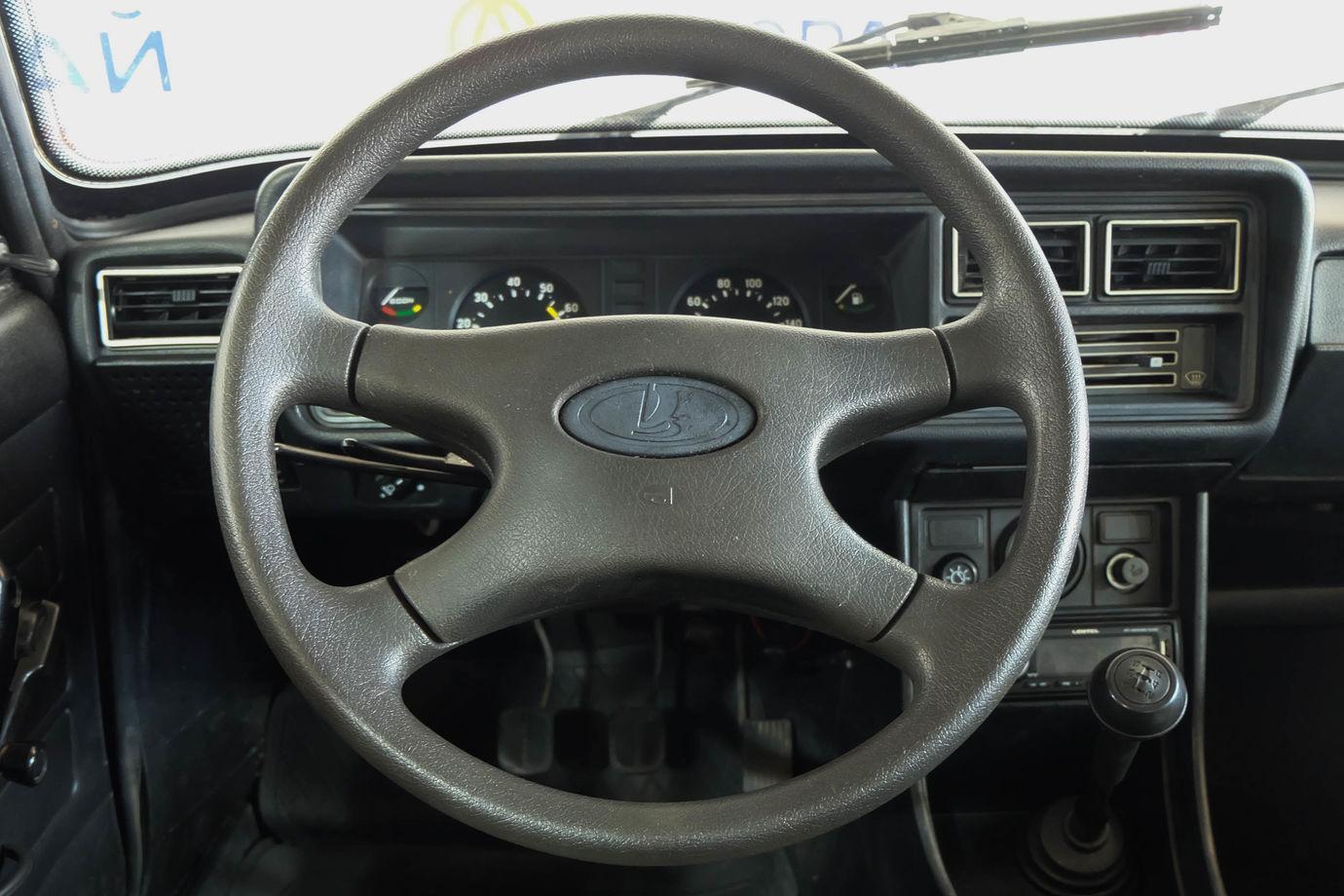 LADA (ВАЗ) 2107, 2107 2011г.