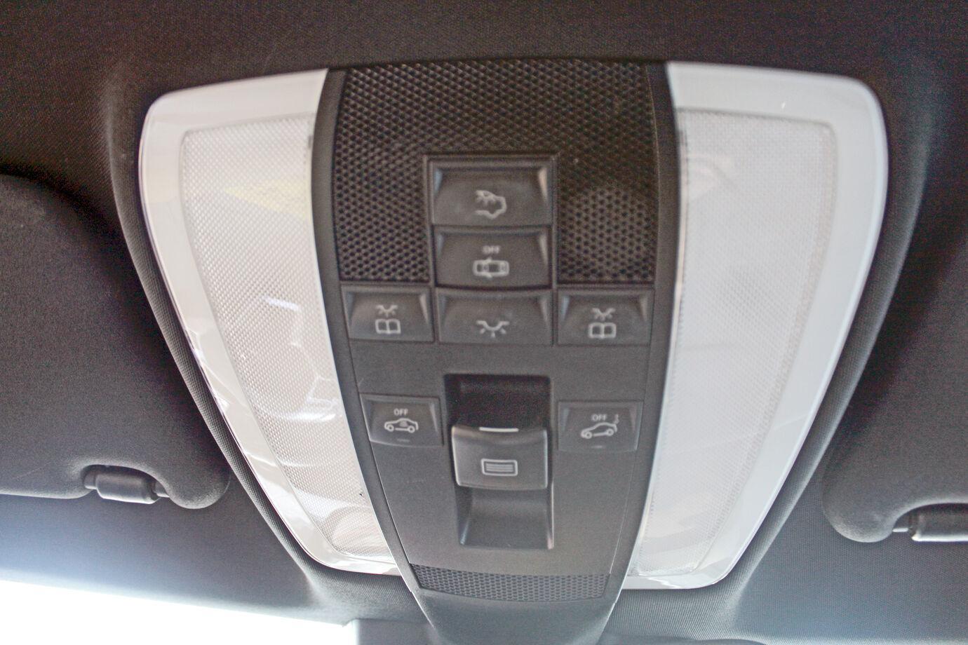Mercedes-Benz E-Класс, IV (W212, S212, C207) Рестайлинг 2013г.