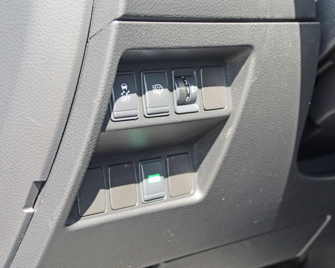 Nissan Qashqai, II 2014г.