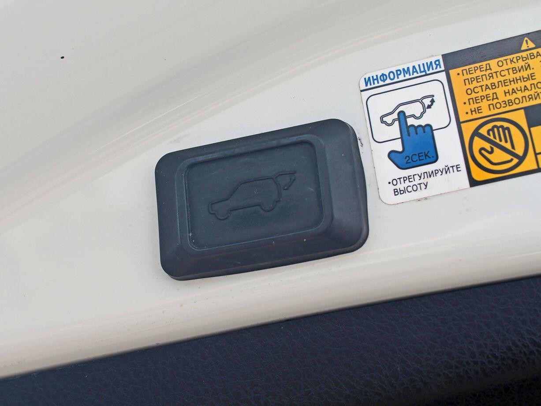 Toyota RAV4, IV (CA40) 2013г.