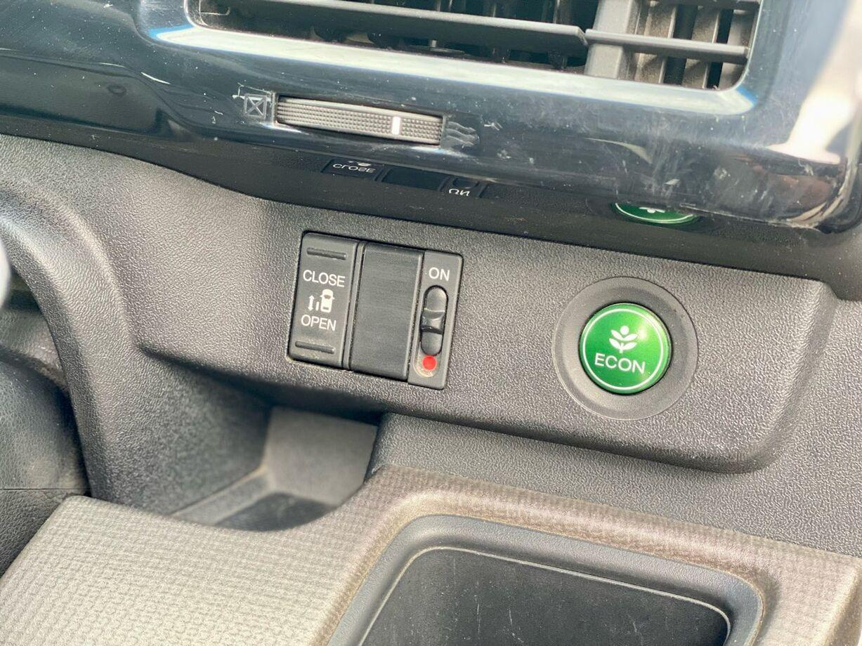 Honda Stepwgn, V 2015г.